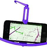 Bsteady Universal Car Mount Large
