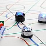 Ozobot Color-Sensing Robot