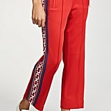 Marc Jacobs Track Pants