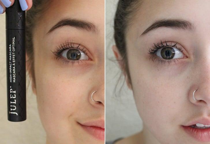 Julep Length Matters Mascara