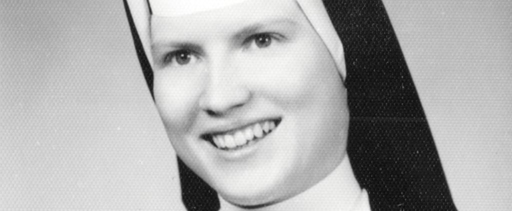 The Keepers: 6 Theories About What Really Happened to Sister Cathy