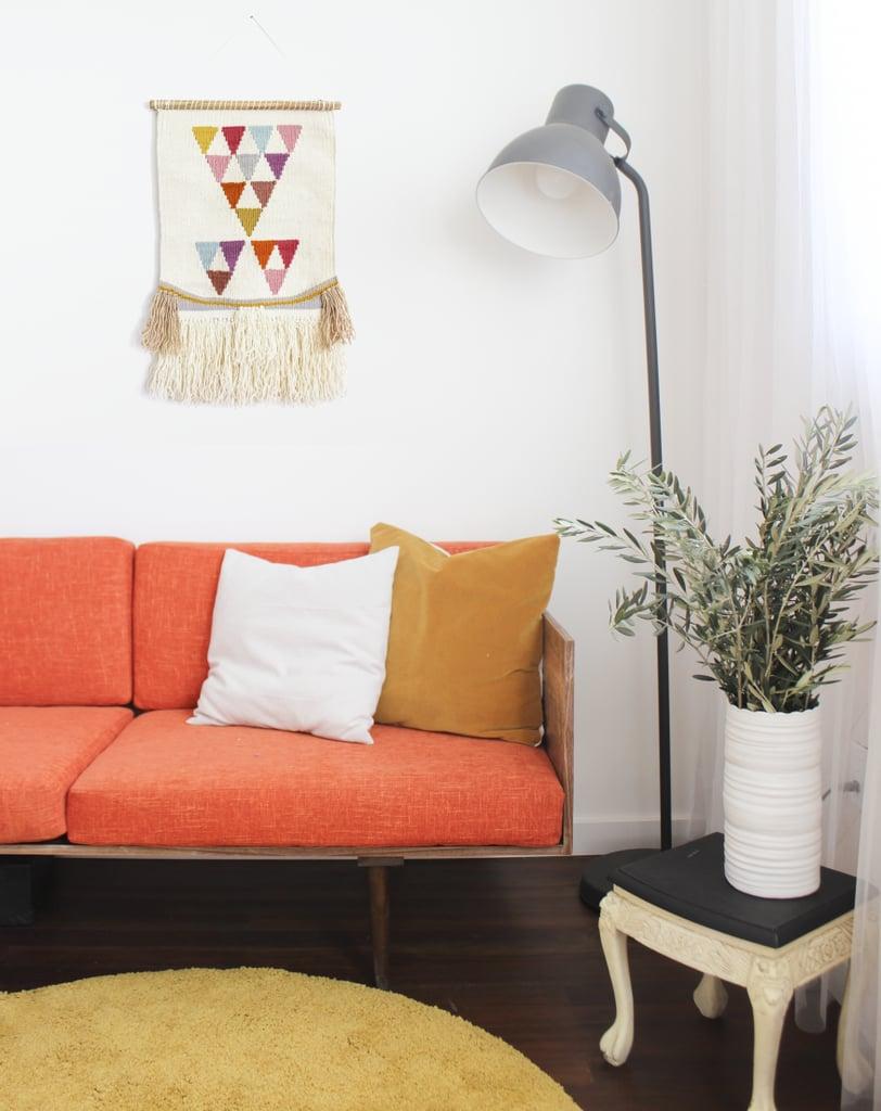 Shop woven wall hangings