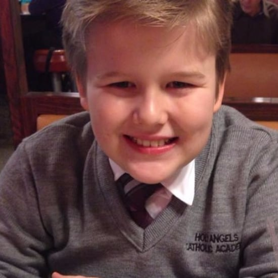 13-Year-Old Boy Commits Suicide After Being Bullied