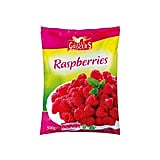 Green Grocer's Frozen Raspberries
