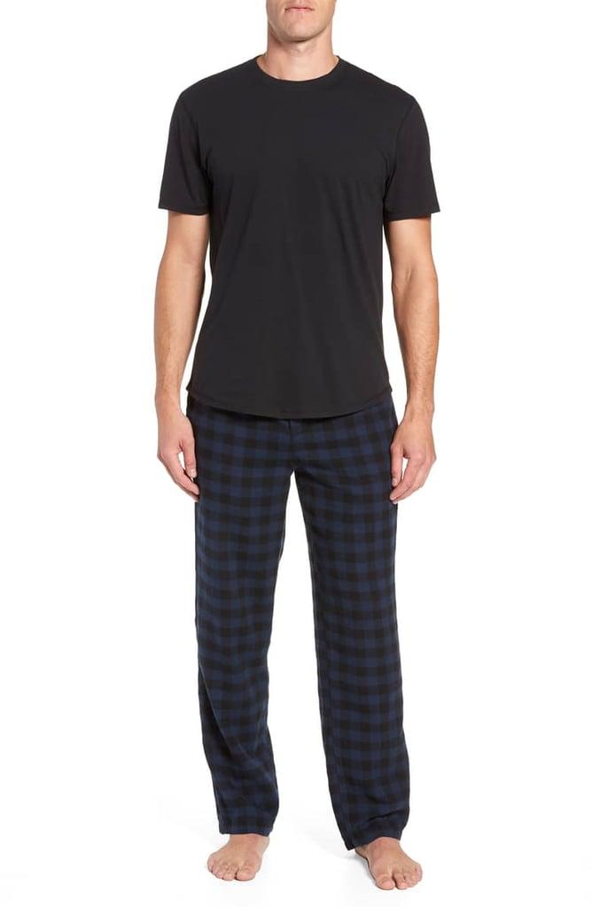 Nordstrom Men's Pajama Set