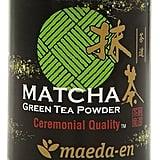 Maeda-En Matcha