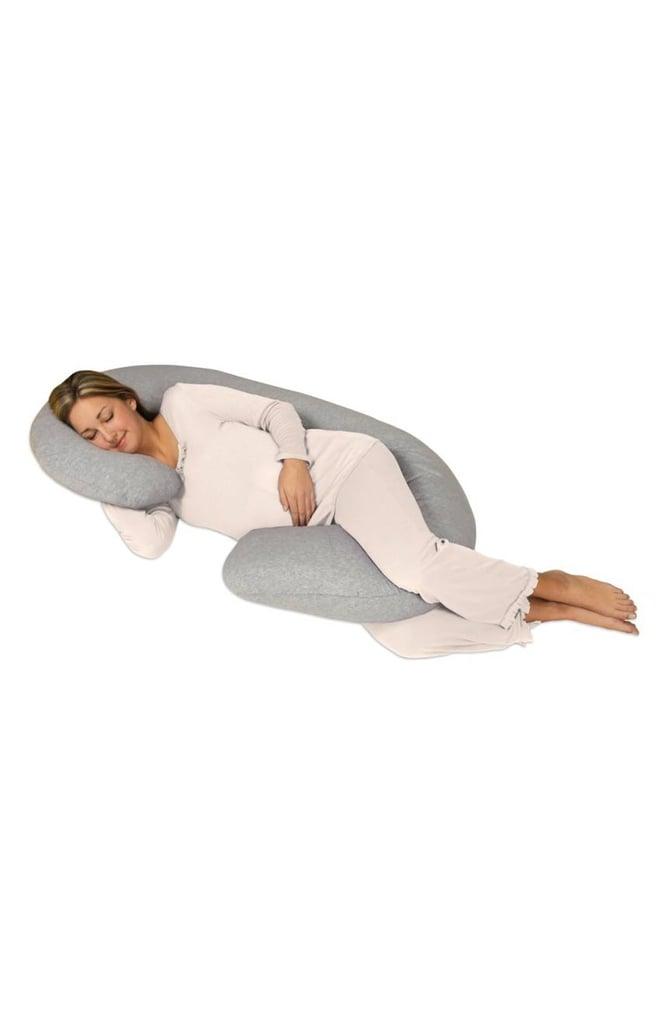 Gift Guide For Pregnant Women