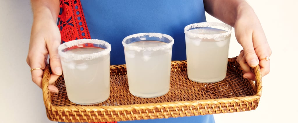 12 Easy Cocktails to Mix Up, No Matter What Kind of Tequila You Have at Hand