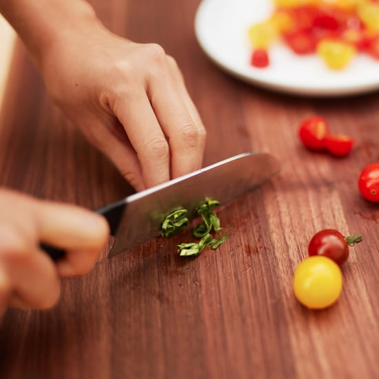 10 Foods That Are Hard to Digest