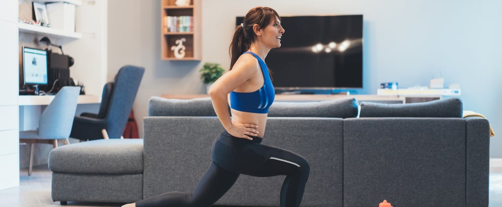 Best Yoga Sequences For Your Butt