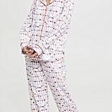 BedHead Pajamas Happy Hour Classic PJ Set