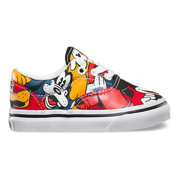 41f2b17d20ebb2 Vans Youth Era Mickey and Friends