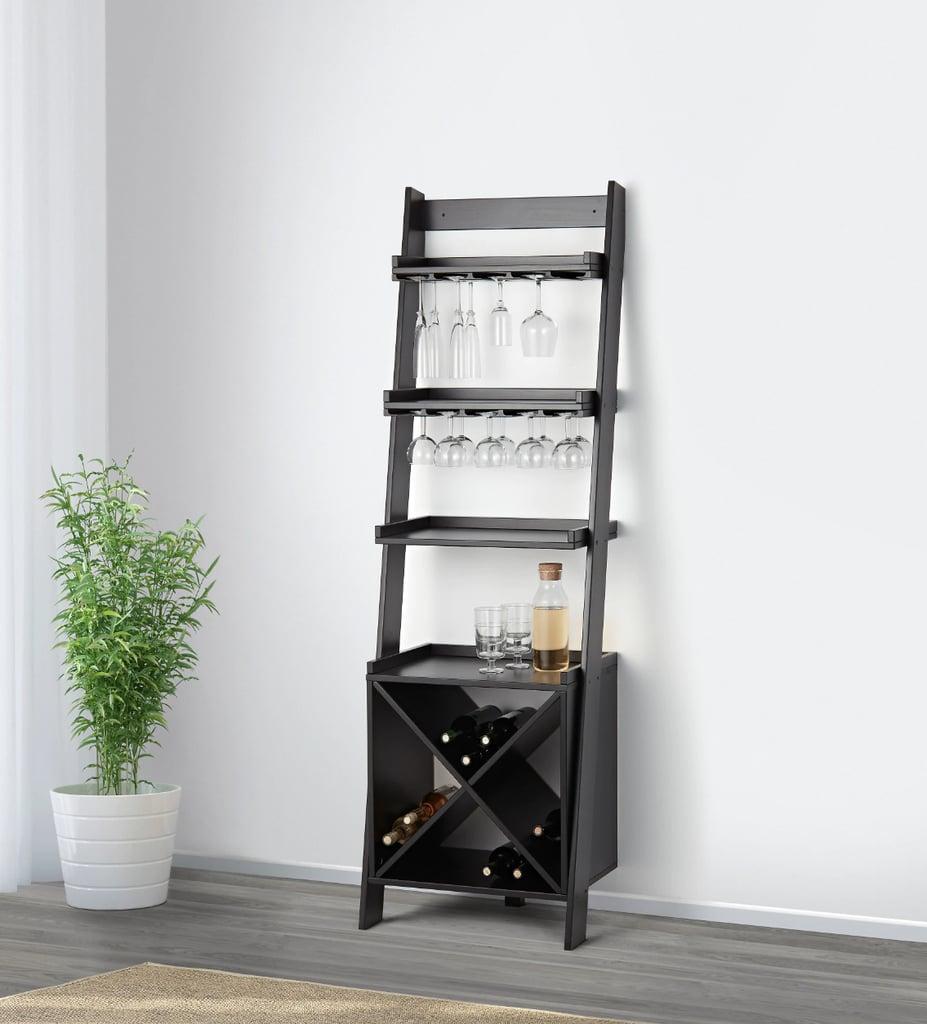 Hoghem Bar Shelf