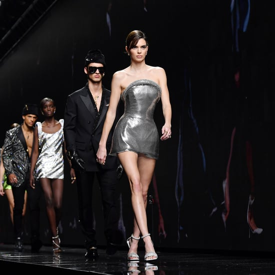 Fashion Weeks Going Digital this Summer Due to Coronavirus