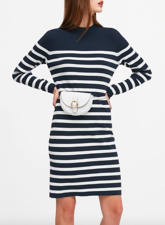 Best Everyday Dresses at Banana Republic