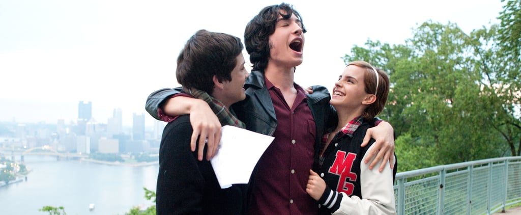 The Best YA Movies of the 2010s