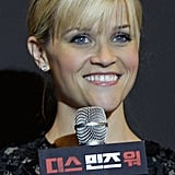 February 2012: This Means War South Korea Premiere
