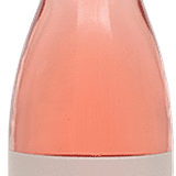 Carmel Road and Drew Barrymore's Monterey rosé of pinot noir ($23) is delicate, crisp, and a great companion for drinking outside on a picnic blanket.