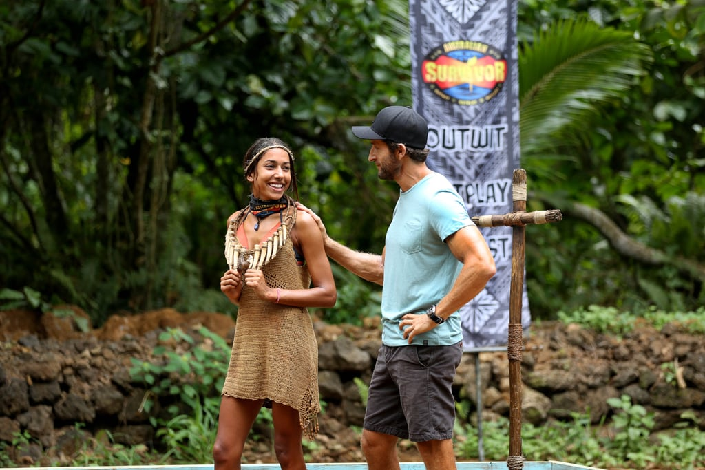 survivor australia - photo #36