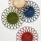 Penny Rattan Placemat