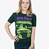 Harry Potter and the Half-Blood Prince T-Shirt