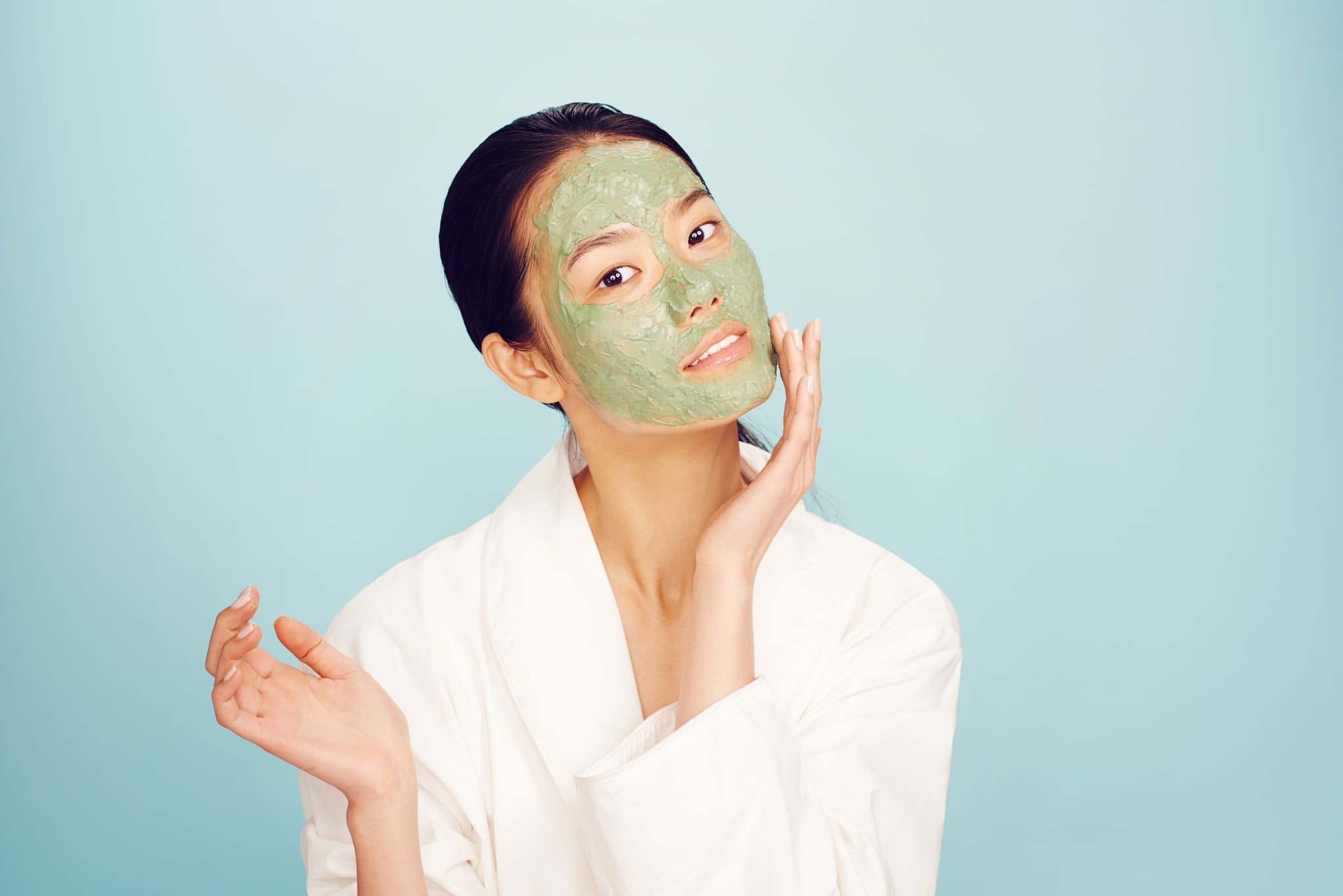 Popular Skin Care Ingredients You Should Never UseTogether