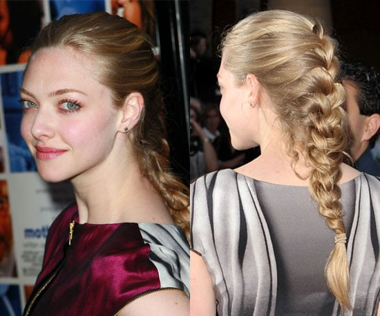 Pictures of Braids