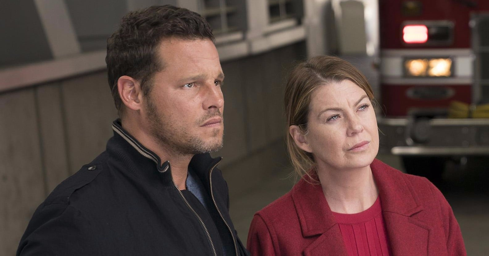 Grey\'s Anatomy 300th Episode Details | POPSUGAR Entertainment
