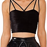 The good guy top ($66)
