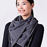 Ivivva Village Chill Scarf
