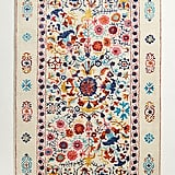 Anthropologie Badia Rug