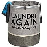 Homest Laundry Hamper