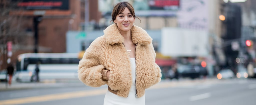 Best Winter Jackets For Women Under $100