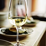 How Many Calories Are in a Glass of Sauvignon Blanc?