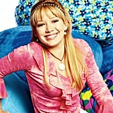 When Does the Lizzie McGuire Reboot Premiere?