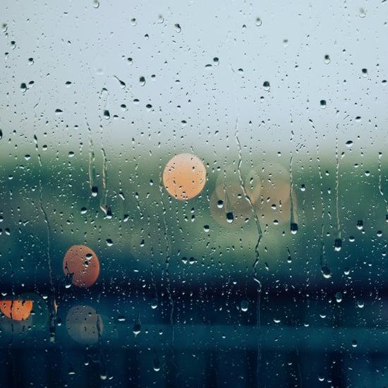 Rainy-Day Playlist