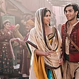 Aladdin — May 24, 2019