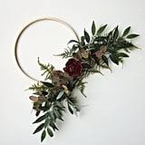 Askew Wreaths