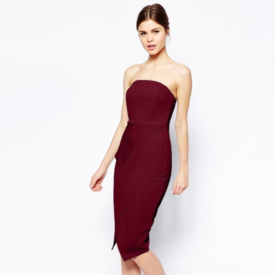 Summer 2014 Fashion Arriving in at H&M, Topshop and Witchery