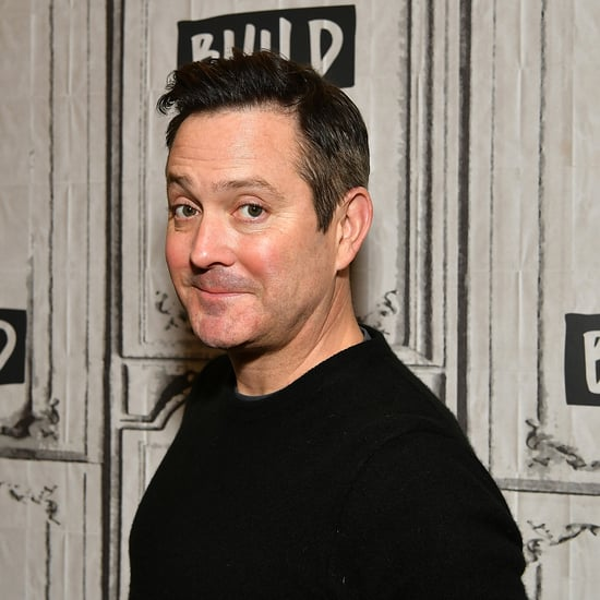 Who Is Emmys Announcer Thomas Lennon?