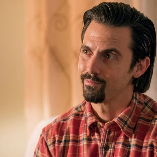 Will Milo Ventimiglia Still Be on This Is Us?