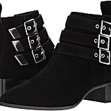 Loeffler Randall Nash Women's Shoes