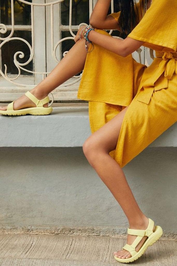 Best Sandals For Women Under $50