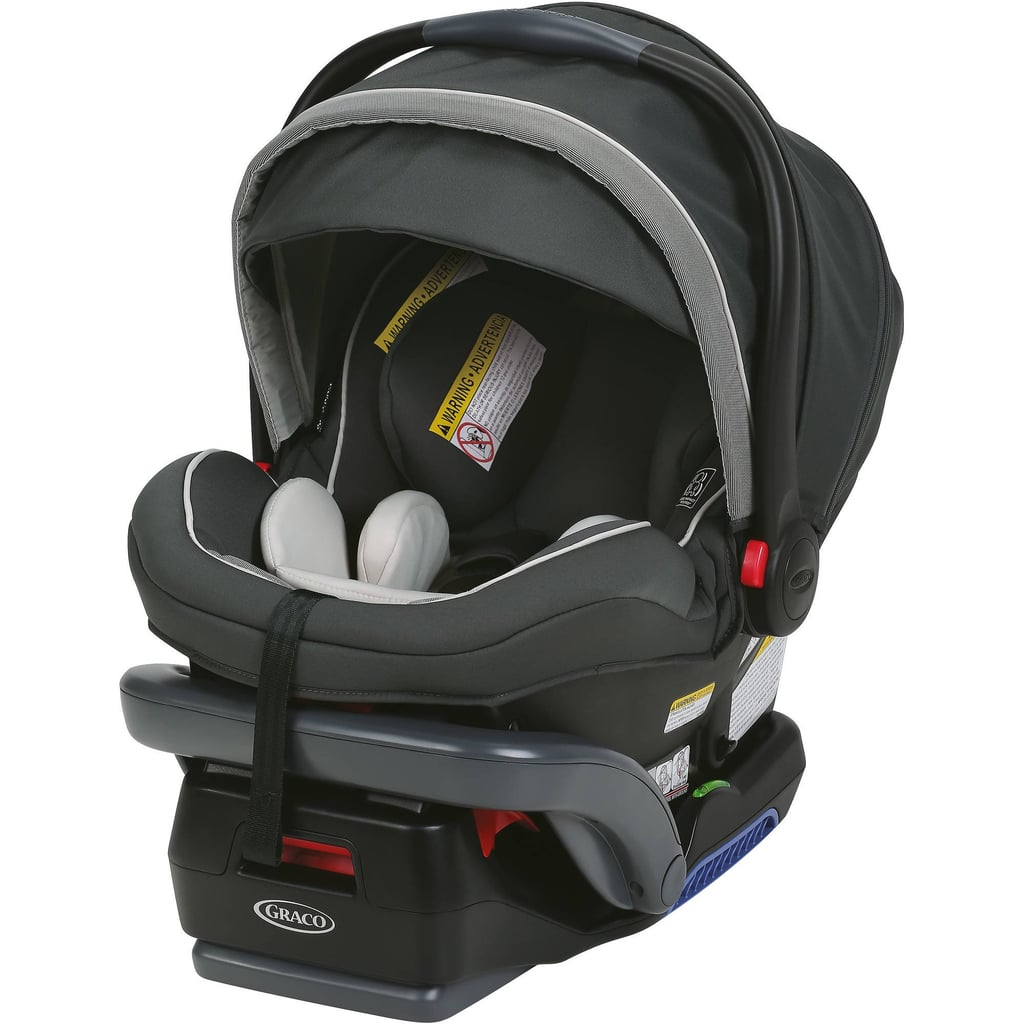 Walmart's Best Of Baby Month Sale September 2019