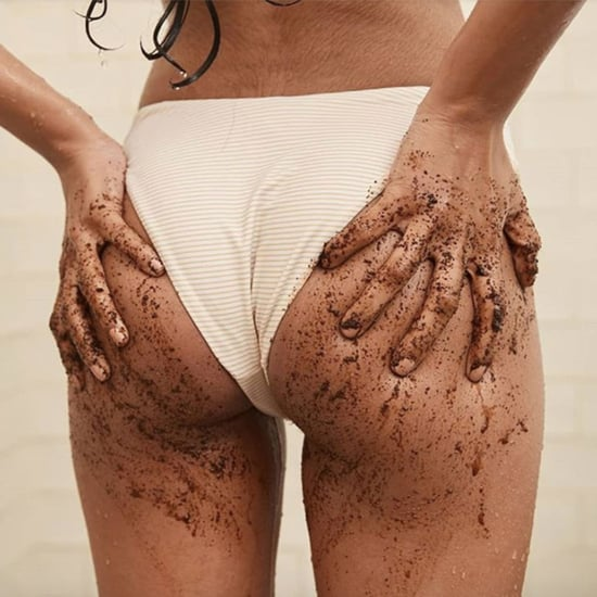 The Best At-Home Cellulite Treatments