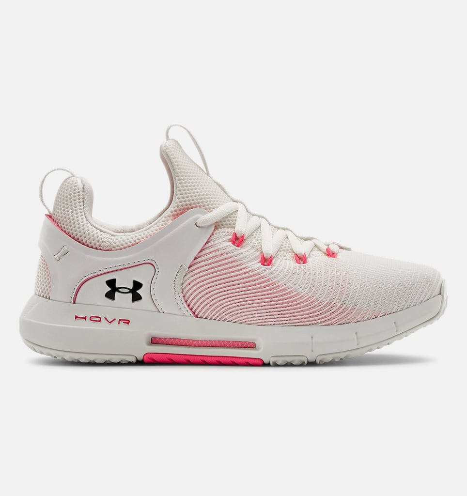 UA HOVR™ Rise 2 Training Shoes