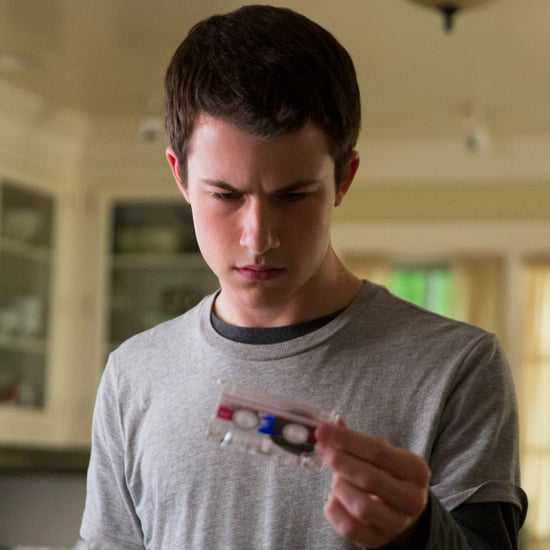 Why There Should Be 13 Reasons Why Season 2