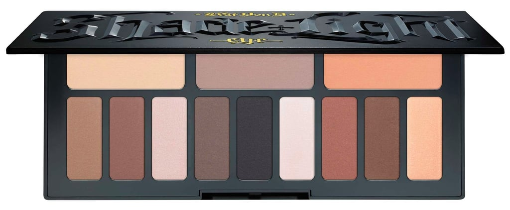 "Kat Von D Slams Makers of Dupe Palette: ""Come Up With Your Own Sh*t"""