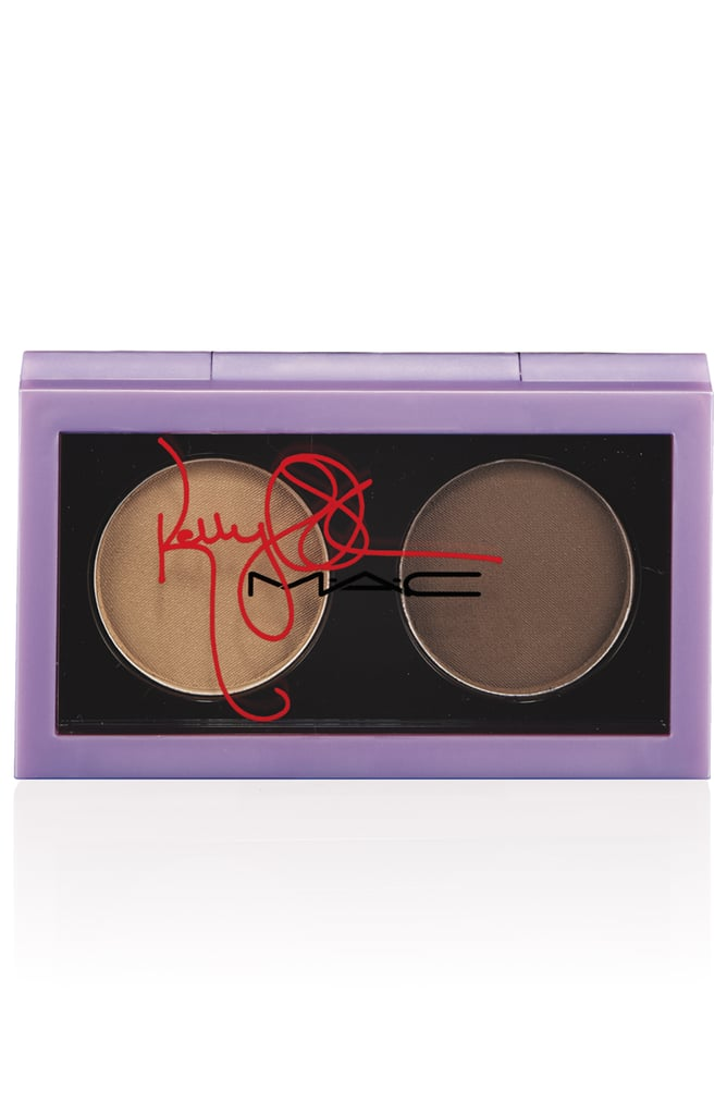 Kelly Osbourne Eye Shadow in Morning Mister Magpie ($22)