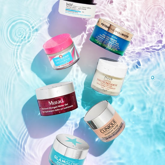 Best Sephora Moisturizers in 2018